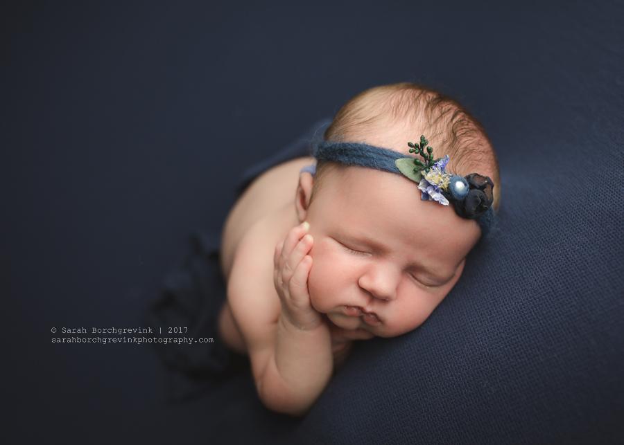 Newborn Photography Tomball.JPG