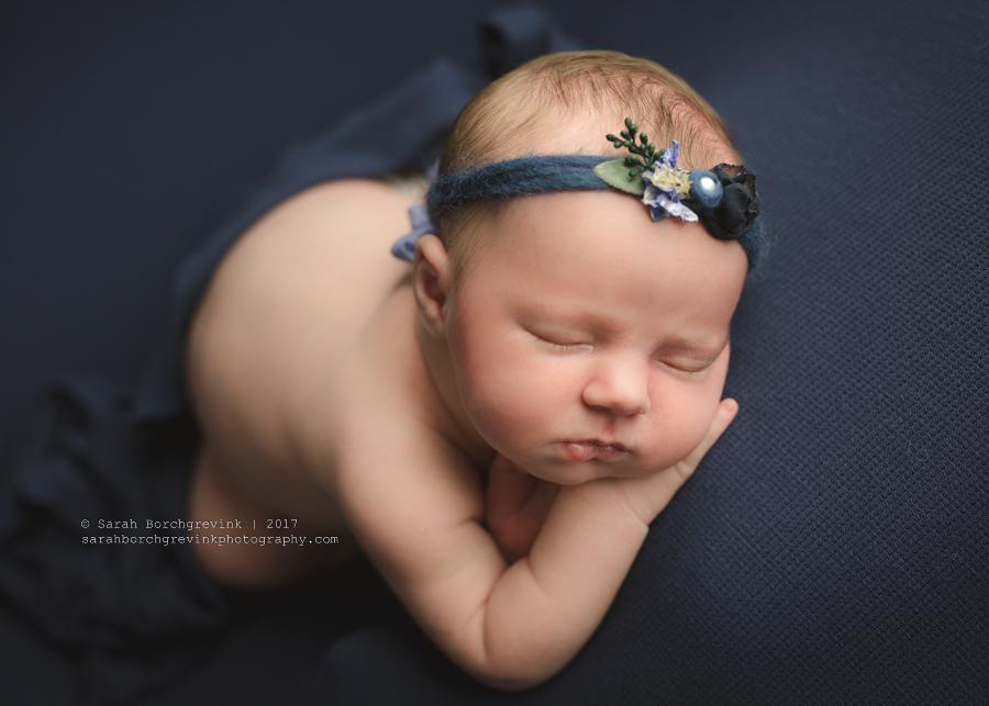 The Woodlands TX Newborn Photographer.JPG