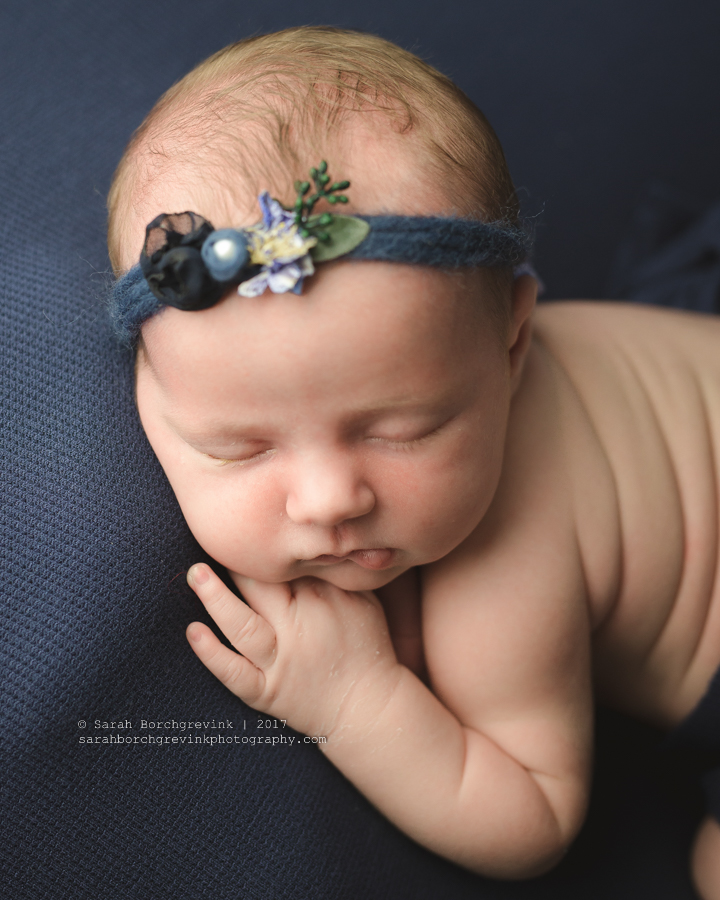 Maternity Photography Houston