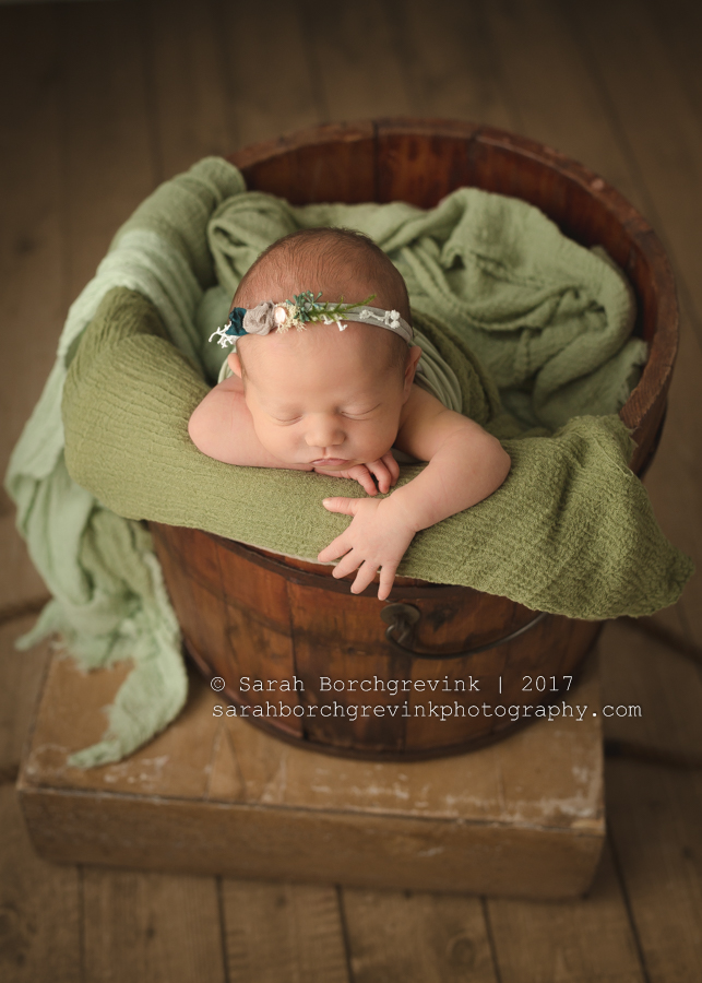 Best Newborn Photography in North Houston   Spring, Tomball & The Woodlands TX