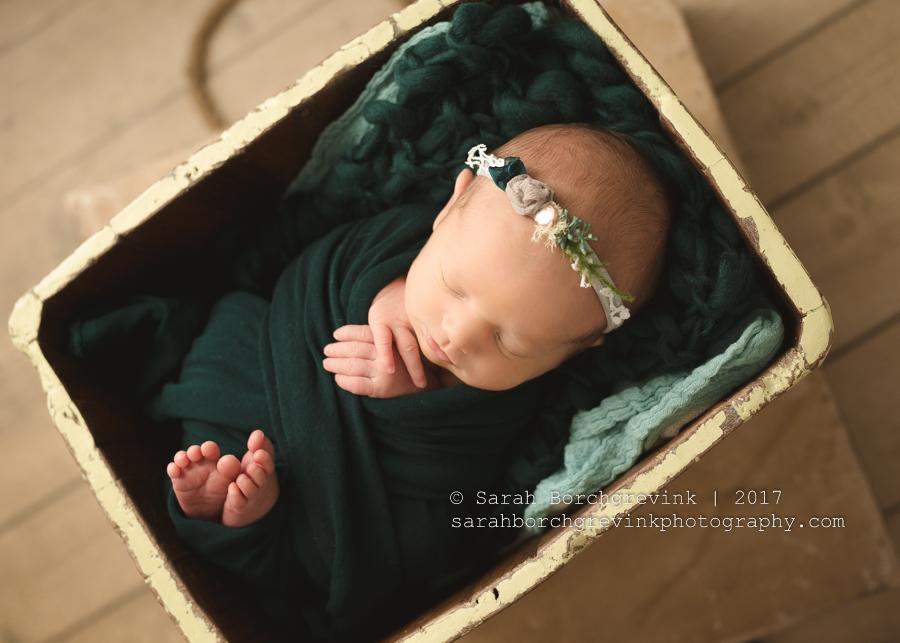 Best Maternity & Newborn Photography Houston TX