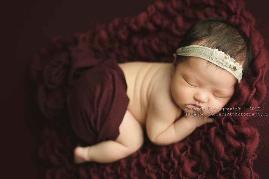 Tomball TX Baby Photographer: North Houston, Cypress, Tomball & The Woodlands