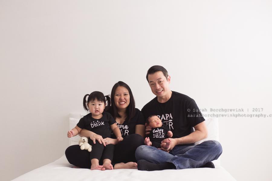 Houston Family Photography   Sarah Borchgrevink