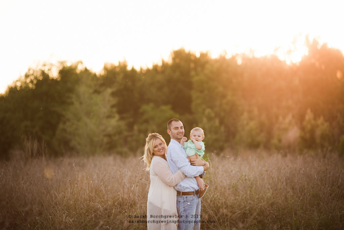 Houston Family Photographer | Sarah Borchgrevink