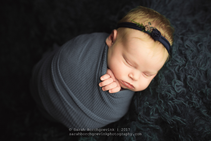 Tomball Family & Baby Photographer
