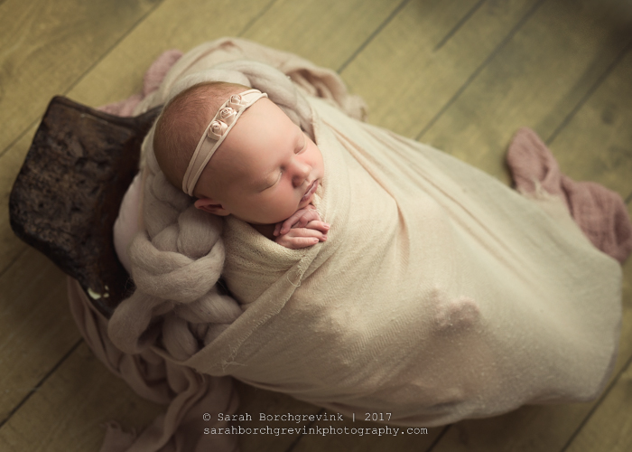 Cypress, Katy & Houston TX Baby Photography