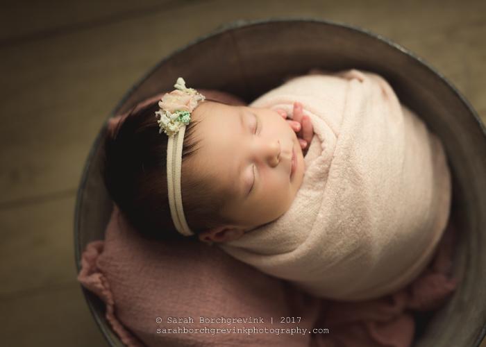 Katy TX Maternity Photographer