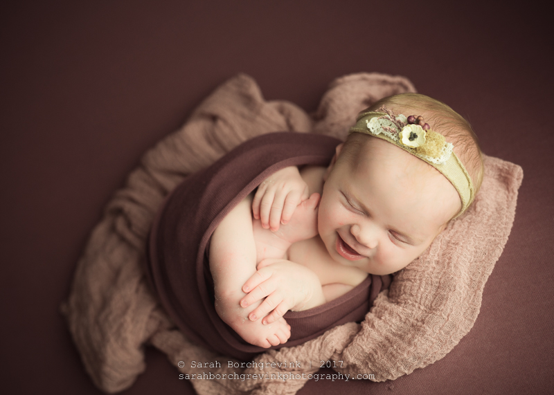Cypress, Spring & Tomball TX Newborn Photographer