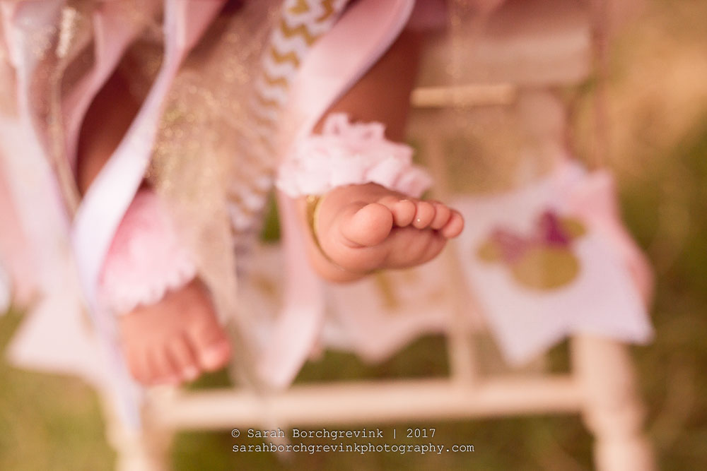 Cypress Baby Photographer
