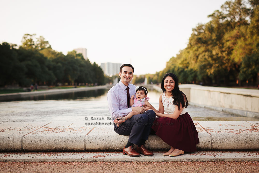 family photography spring tx
