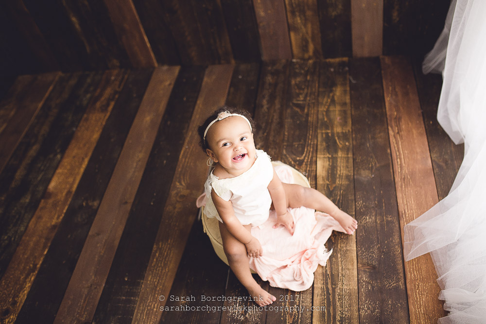 baby photography tomball