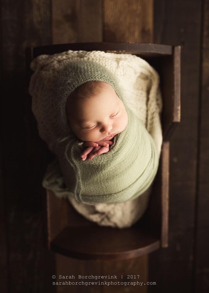 newborn photography katy texas