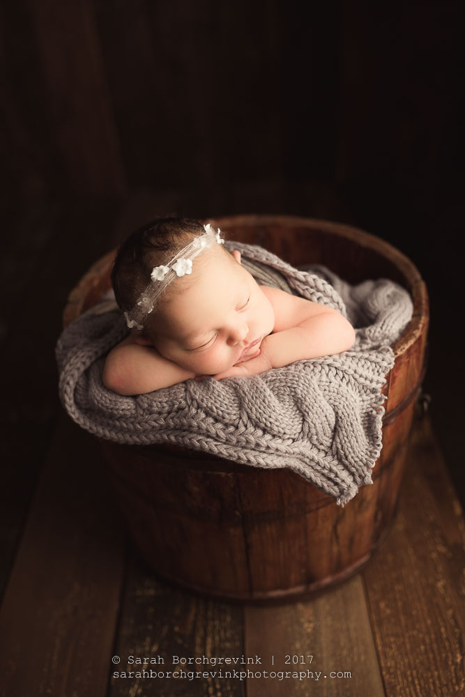 Newborn photography prices houston tx