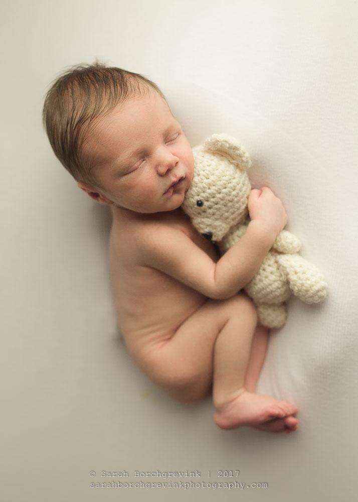 best baby photographer houston