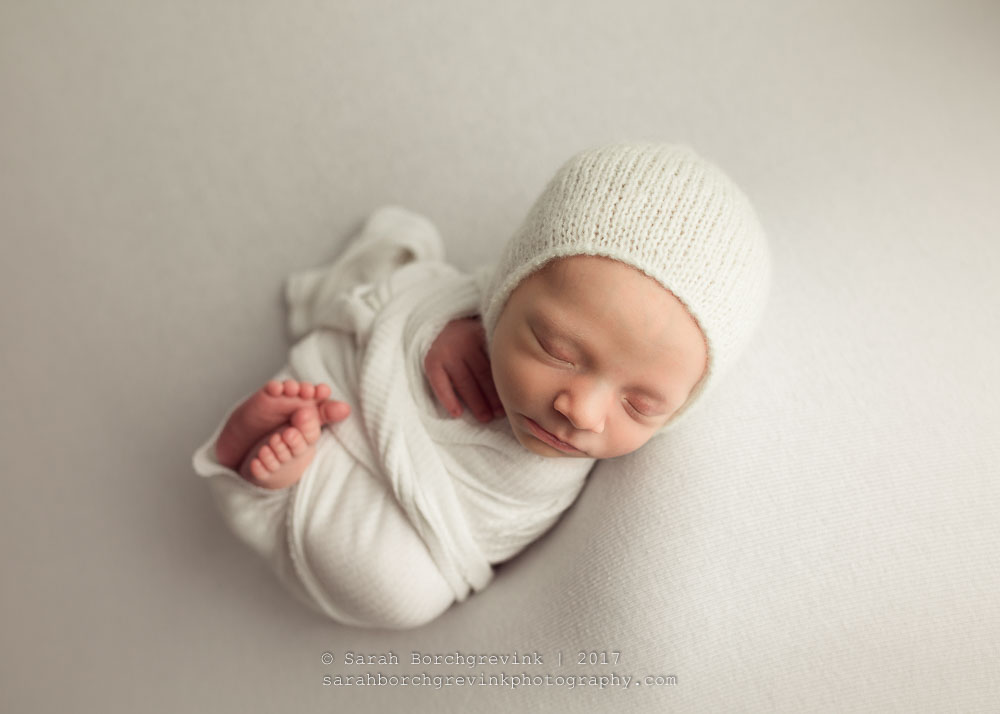 affordable newborn photography houston