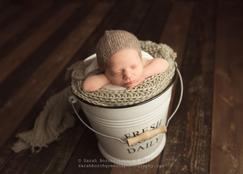 cypress tx baby photographer