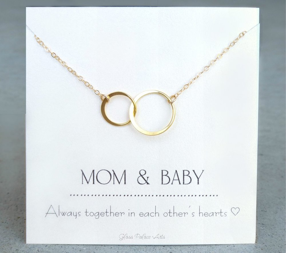perfect push present for new mother