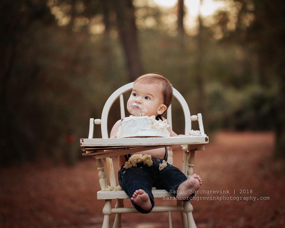 houston maternity photographers