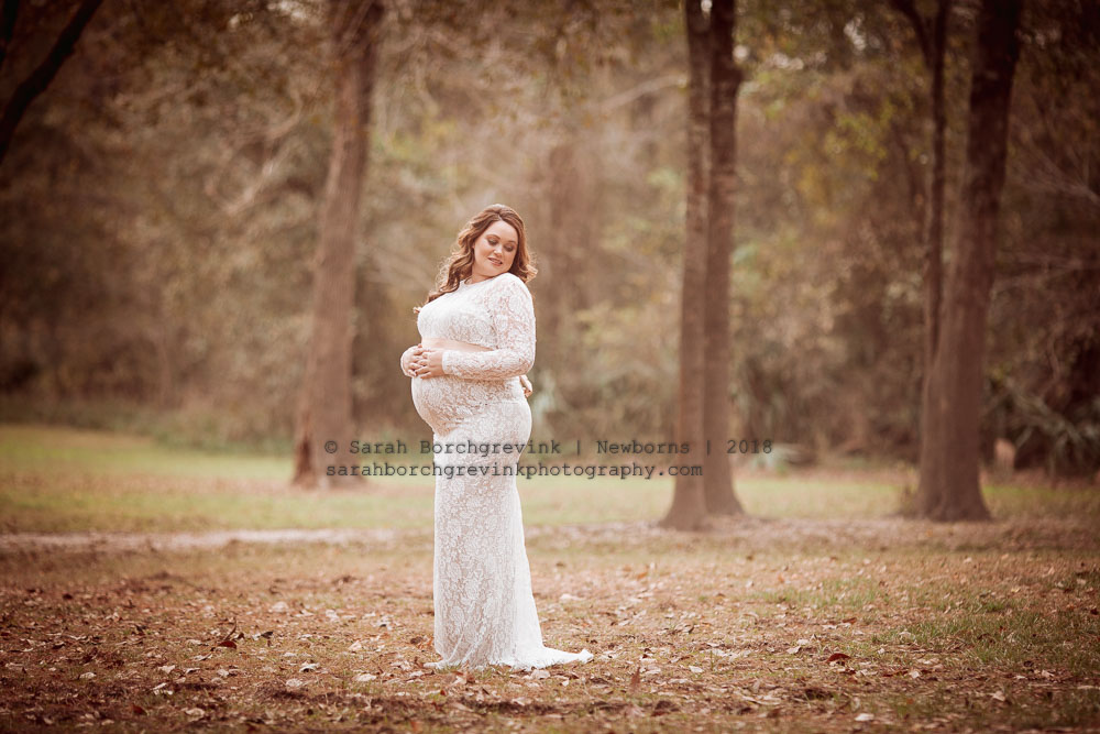 where to take maternity pictures in houston
