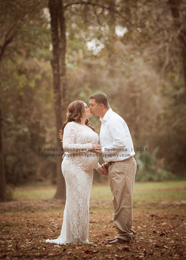 newborn photography cypress texas