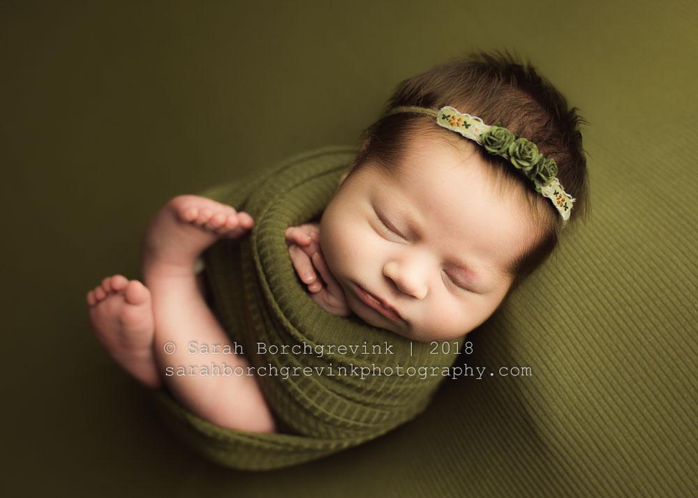 best newborn photography in houston, tx