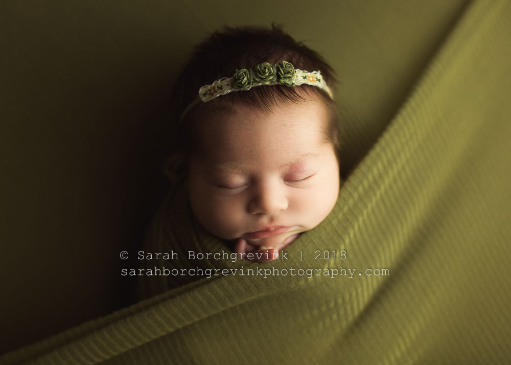 best baby photographer in houston, tx