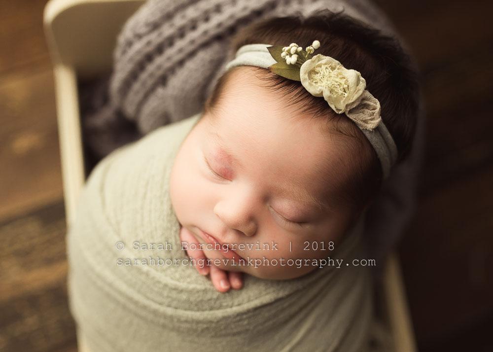 maternity & newborn photographers in houston