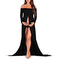 fa8b24342 Top 10 Maternity Gowns for Photoshoot that Won't Break the Bank