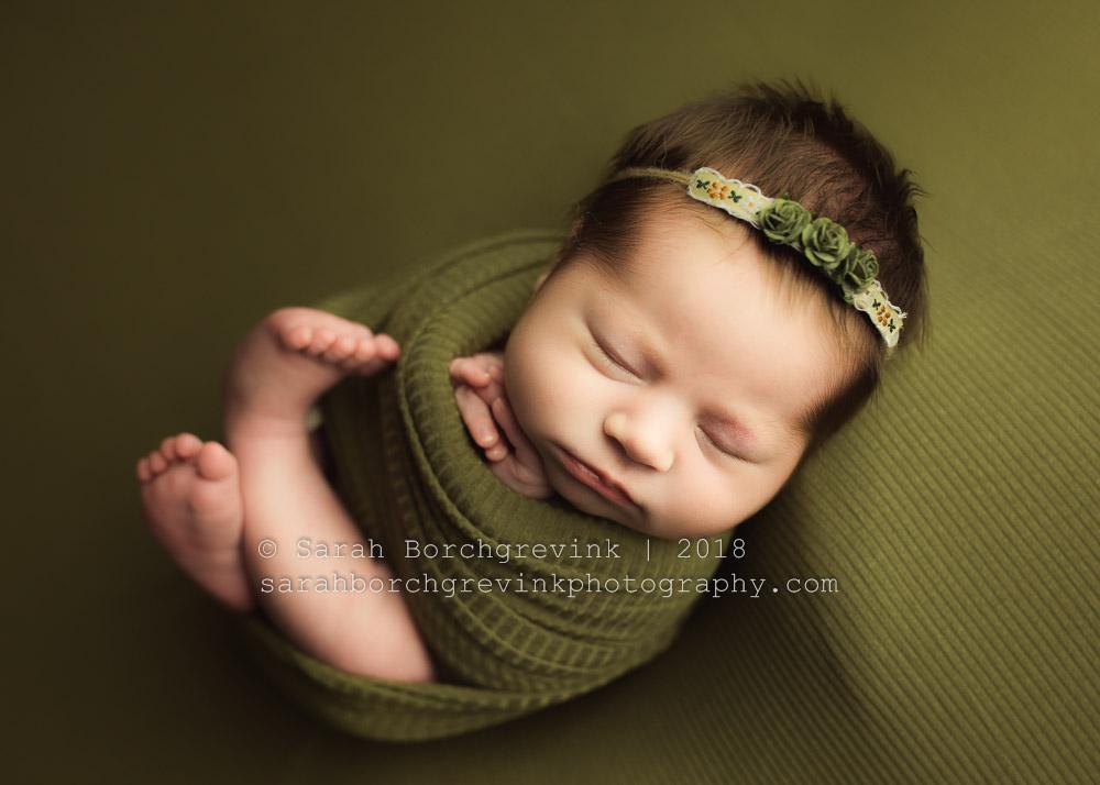 houston family newborn photographer