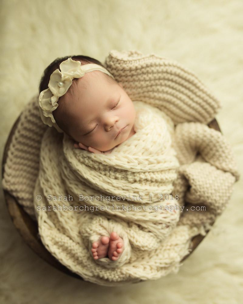 maternity and newborn photography houston