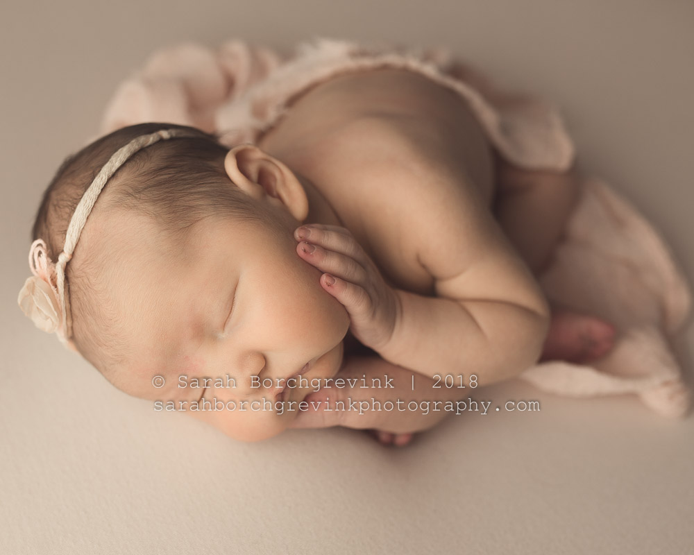 the woodlands tx baby photographer