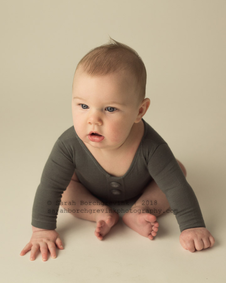 baby boy photography houston