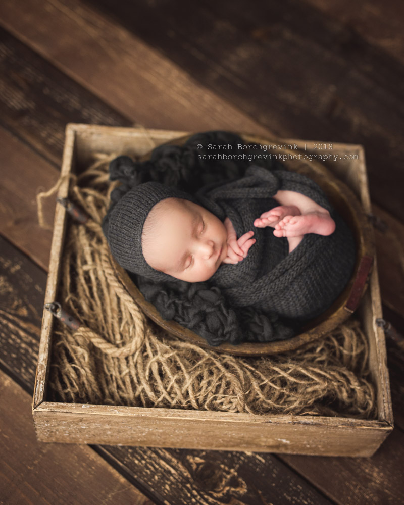 newborn photography packages in houston