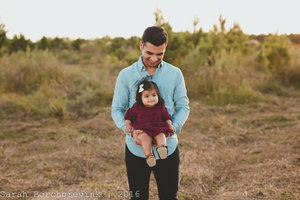 Houston Professional Family Photographers