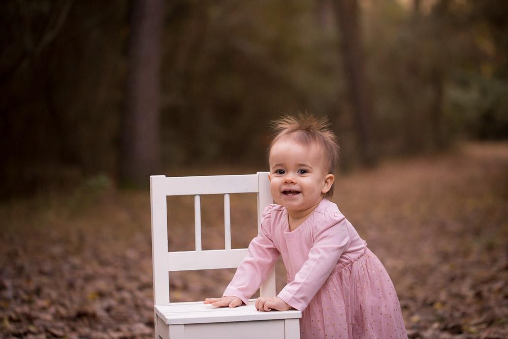 houston tx baby portraits