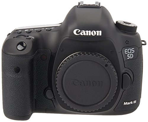 best camera for newborn photography