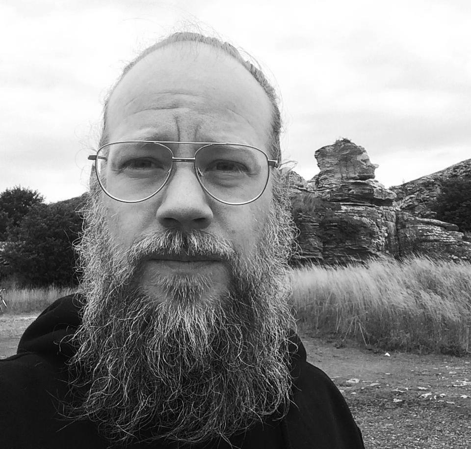 Henrik Andersson Vogal.png