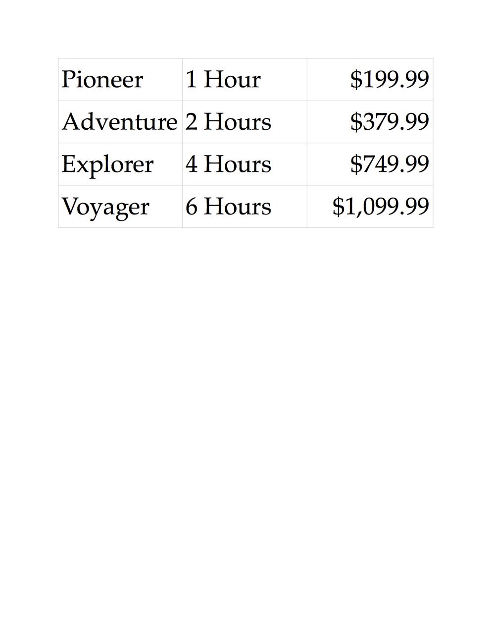 price check.jpg