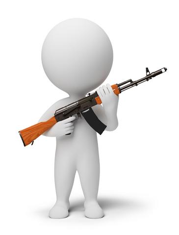 3d man gun.jpg