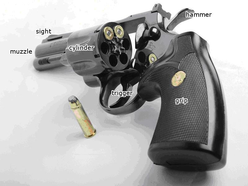 firearms3.JPG