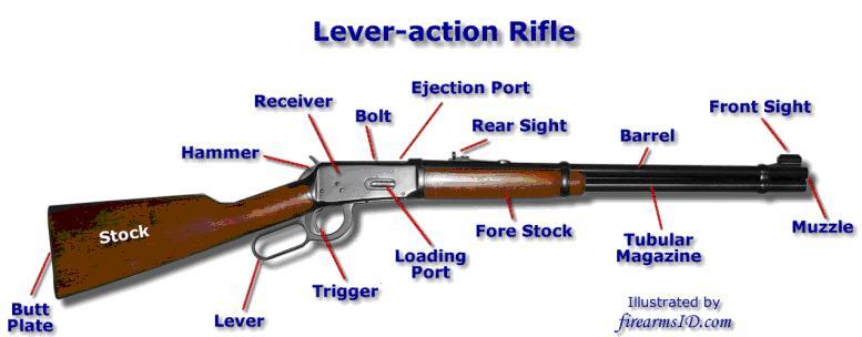 firearms5.JPG
