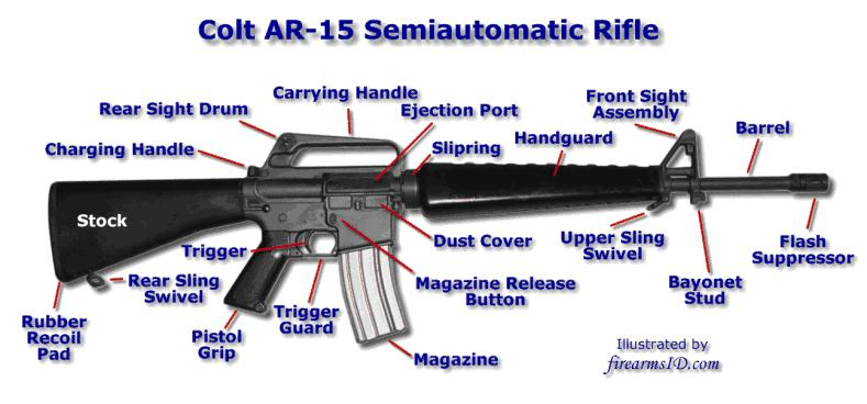 firearms7.JPG