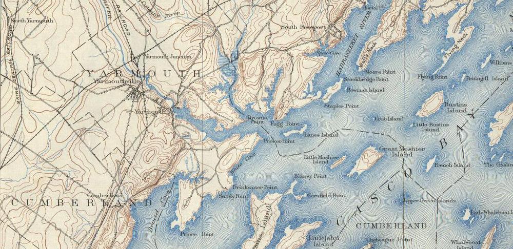 1892map (1).jpg