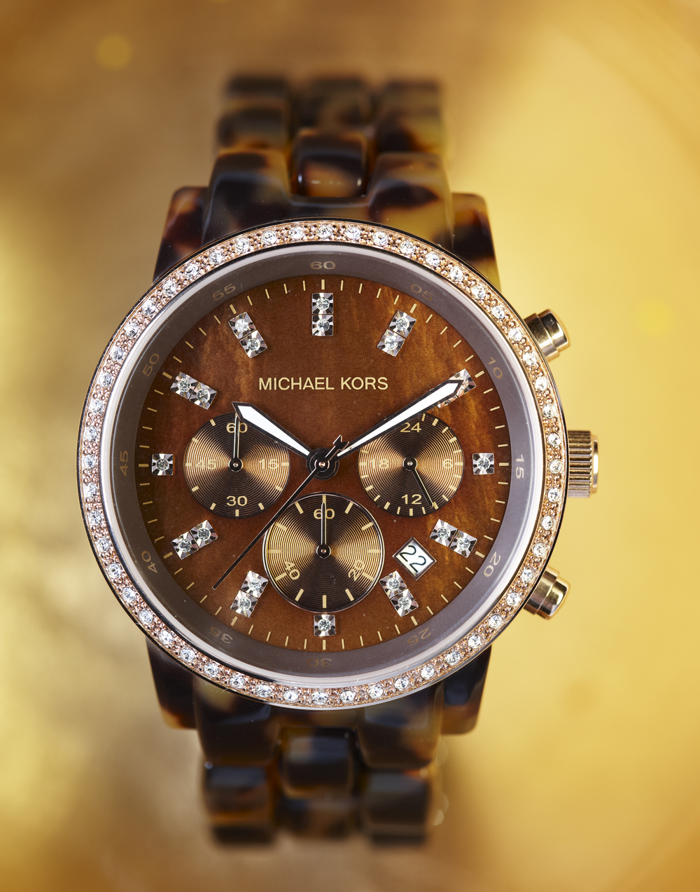 Michael Kors Watch9881.jpg