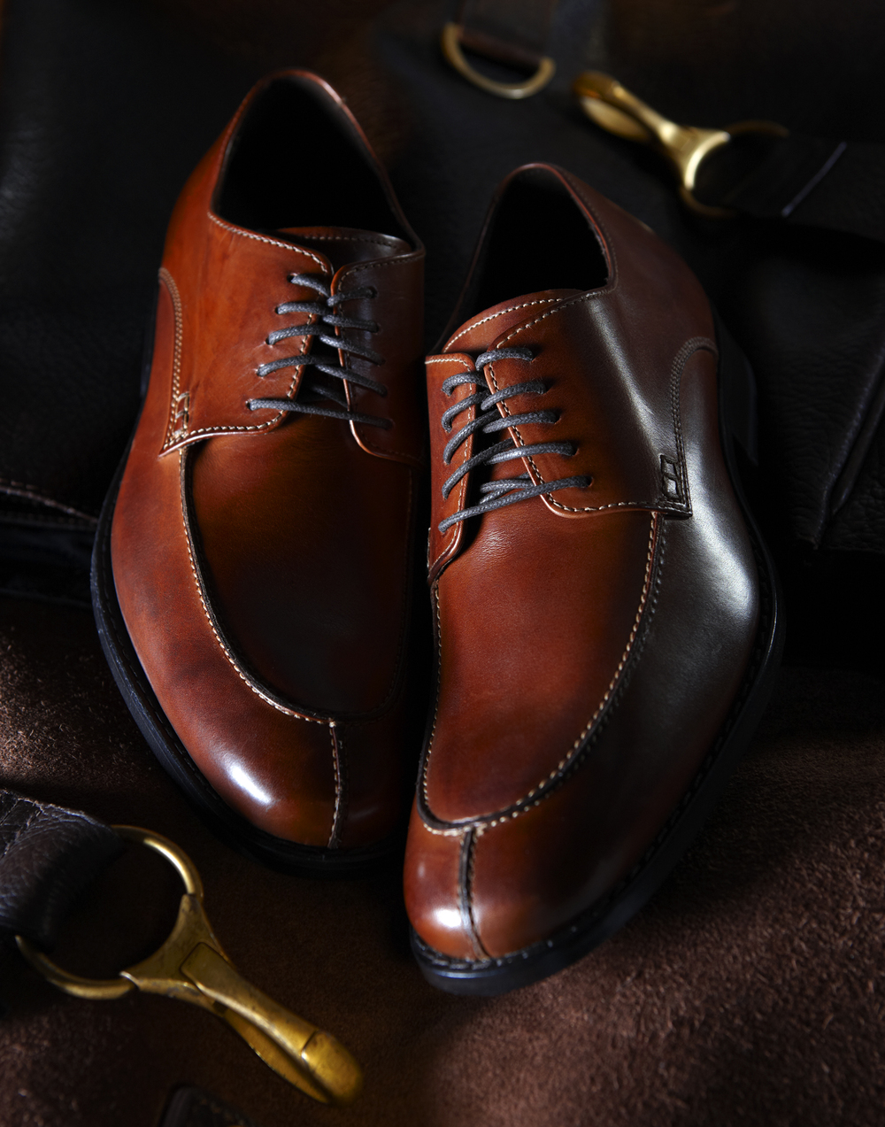 Cole Haan on leather.jpg
