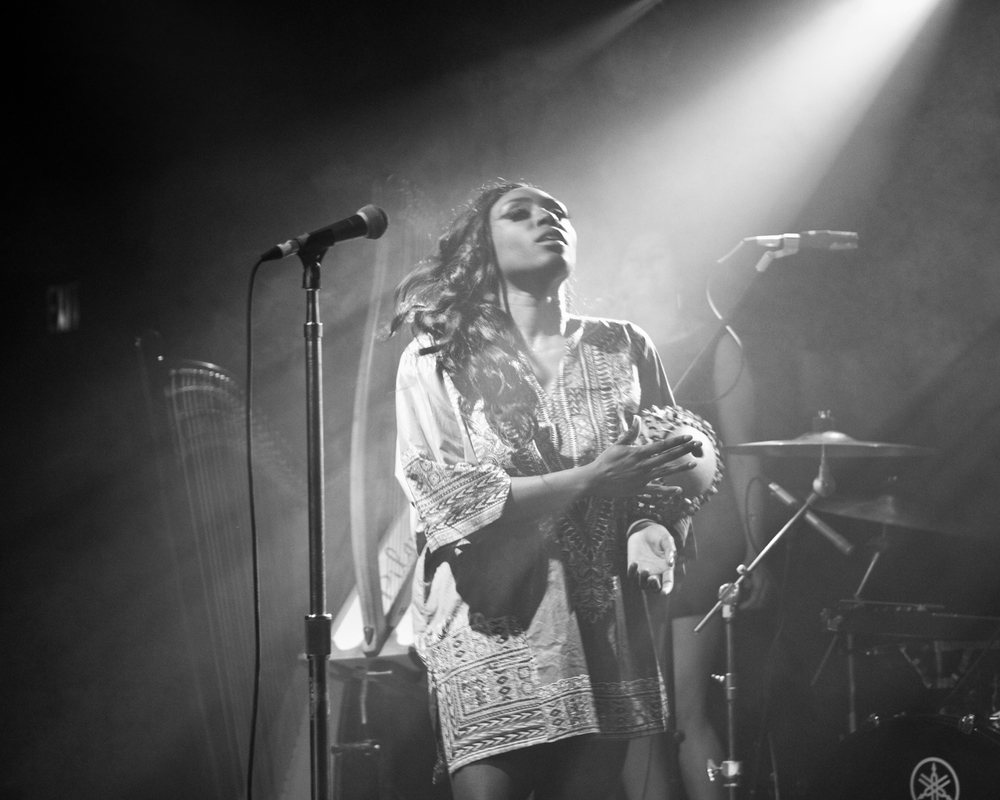 Laura Mvula Sealion woman-1.jpg