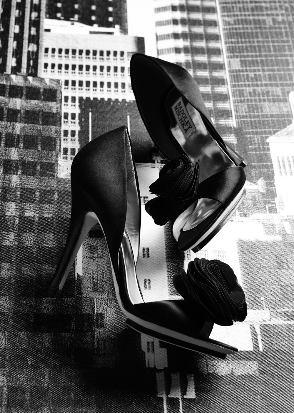 shoes b and w.jpg