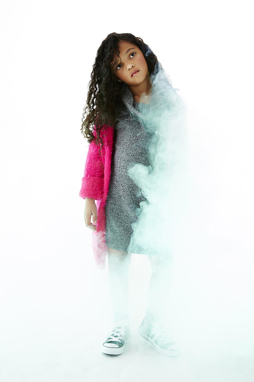 Lil Smoke