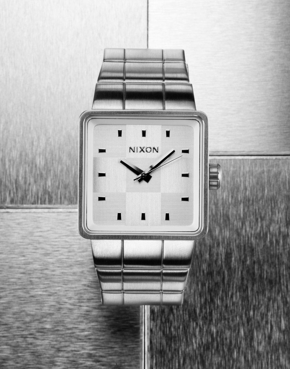 nixon watch.jpg