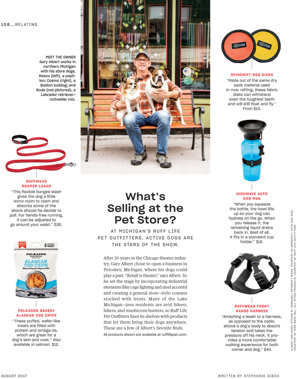 blog u2014 ruff life pet outfitters